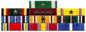 jack_medals