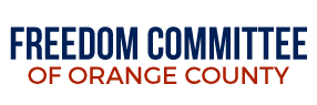 Freedom Committee of Orange County